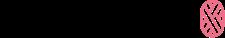 Cámarabilbao Logo