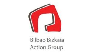 BILBAO BIZKAIA ACTION GROUP