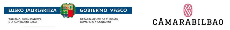 PREMIOS AL TURISMO Y COMERCIO VASCO