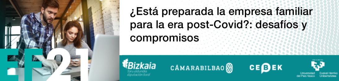 """Search Results for """""""" – Cámarabilbao   Cámara de Comercio de Bilbao"""