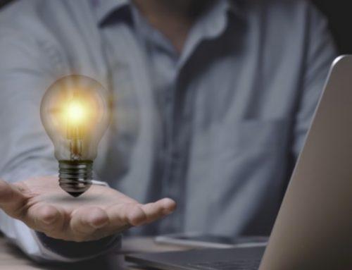 El 19,9% de las PYMES de Bizkaia ha registrado en alguna ocasión sus marcas, invenciones o diseños