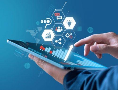 Transformación digital de la empresa en tiempos de pandemia