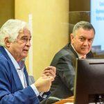 Fondo de Recapitalización de Empresas afectadas por la COVID