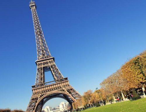 Agentes comerciales en Francia. El riesgo de no tener un contrato correctamente elaborado