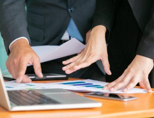 ¿Cumple tu empresa con la normativa sociolaboral?
