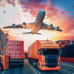 operaciones de exportación