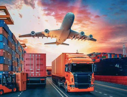 La importancia de planificar bien las operaciones de exportación