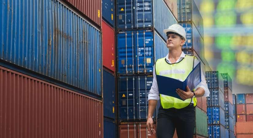 gestion de la exportacion