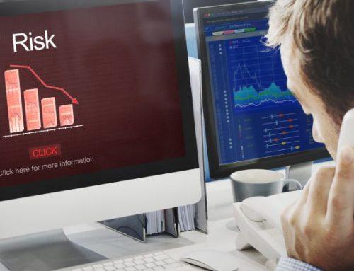 La importancia de la gestión de riesgos en la empresa