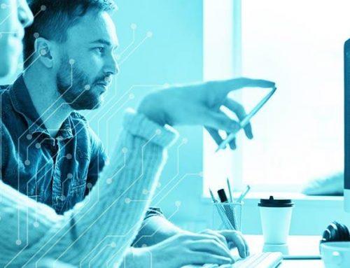Cámarabilbao incorpora formación para el demandado perfil de Data Scientist