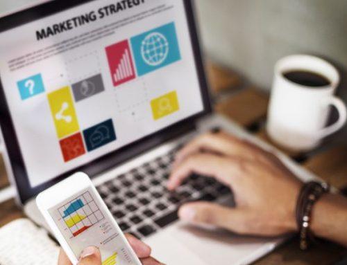 Cartelería digital, gana en visibilidad para tu negocio