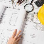 Patentes y diseño industrial