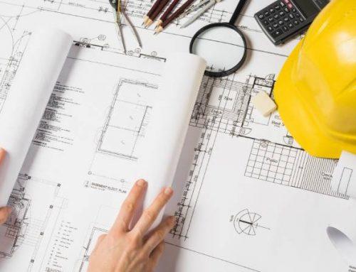 Crecen en Bizkaia las solicitudes de modelos de utilidad y marcas, pero descienden las de patentes y diseño industrial