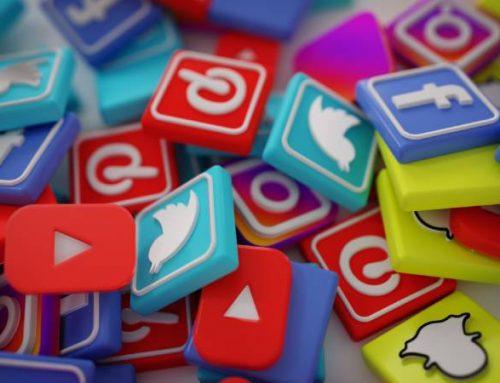 Redes sociales: ¿cuál es el público de cada una de ellas?