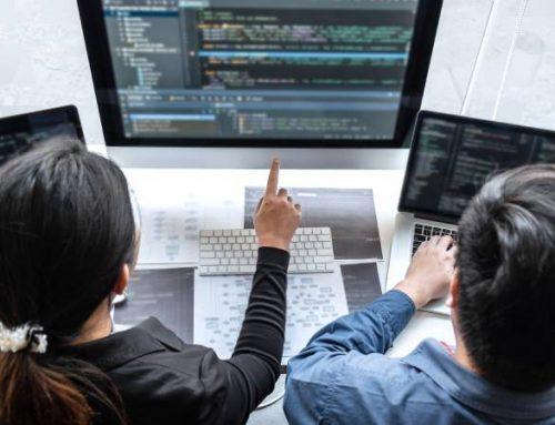 Soluciones de transformación digital para el profesional del futuro