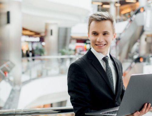 Key Account Manager, un profesional clave dentro de la empresa