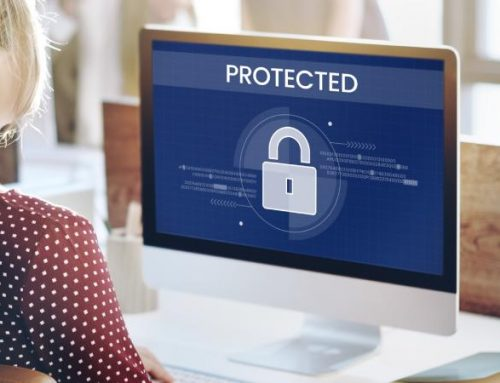 El 80% de las empresas vascas aumentará la inversión en ciberseguridad en los próximos años