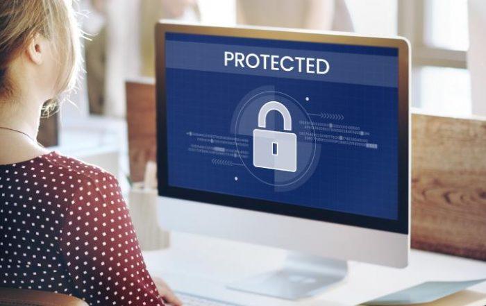 La ciberseguridad, un problema creciente para las empresas de Euskadi