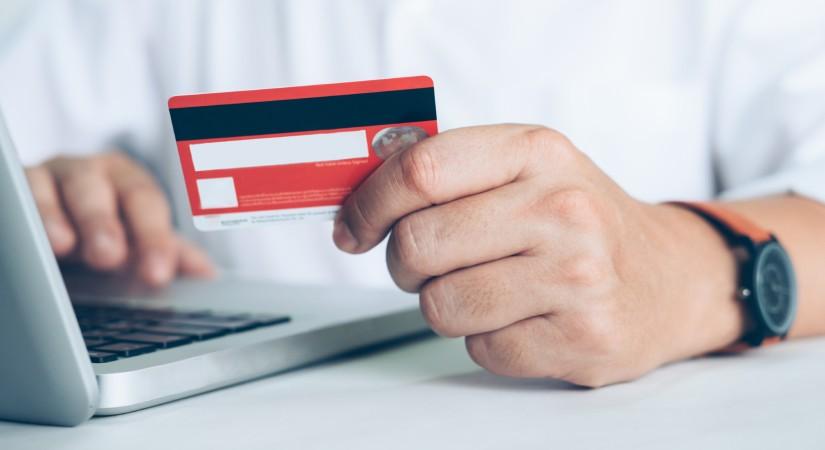 Errores en el pago en ecommerce
