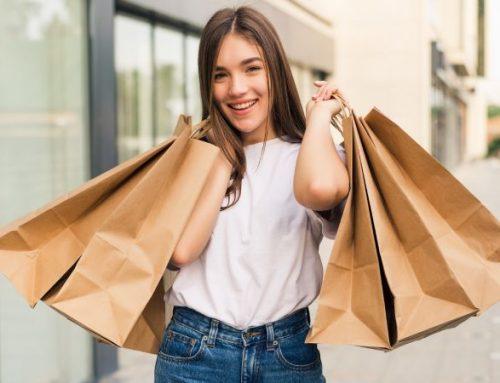 Cuando el consumidor/a pide más…