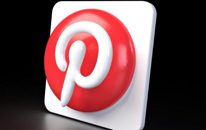 Pinterest abre su comercio digital.