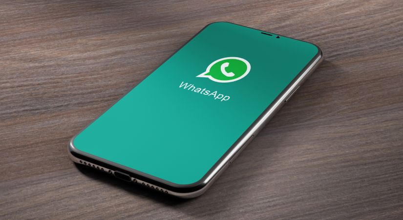 Autorrespuesta en WhatsApp