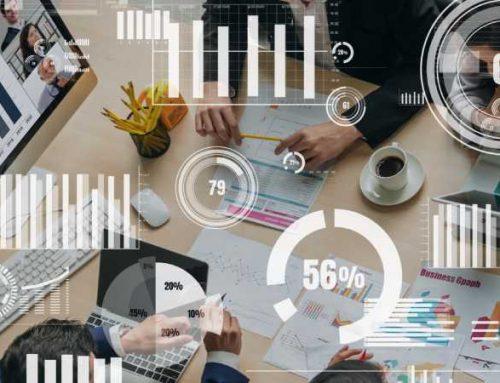 Mejora la competitividad de tu comercio gracias a los diagnósticos personalizados