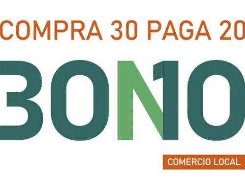 Últimos días para adherir tu comercio al programa Euskadi Bono Denda