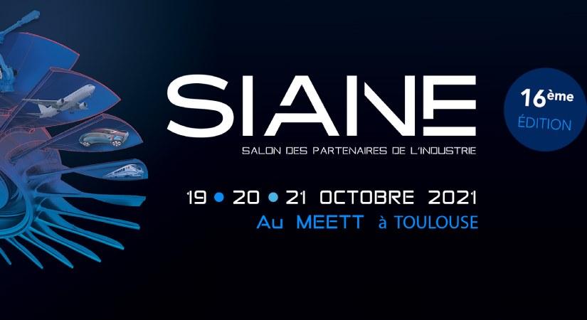 Feria Siane