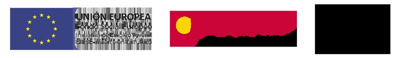 Gazteinfo Logos